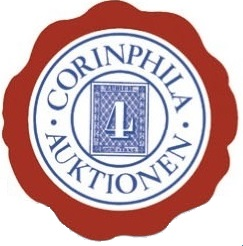 Corinphila